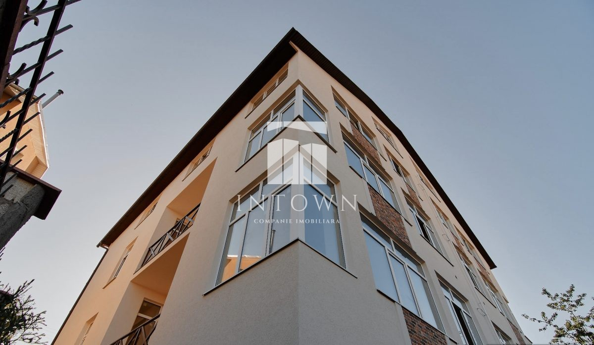 intown-property