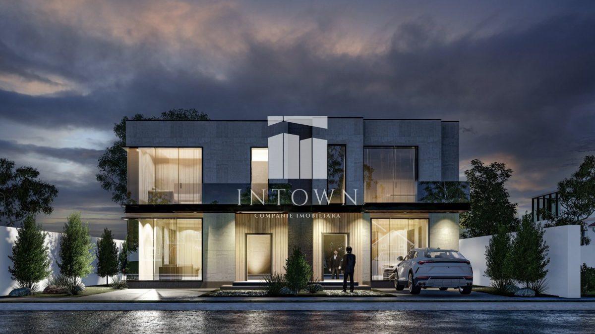 intown-estate